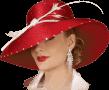 модный блог, блог для женщин, полная мода