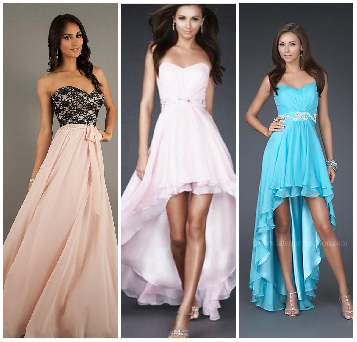 Куплю Выпускное Платье