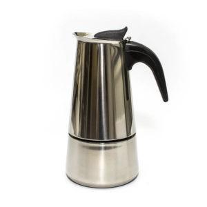 кофе с имбирем для похудения