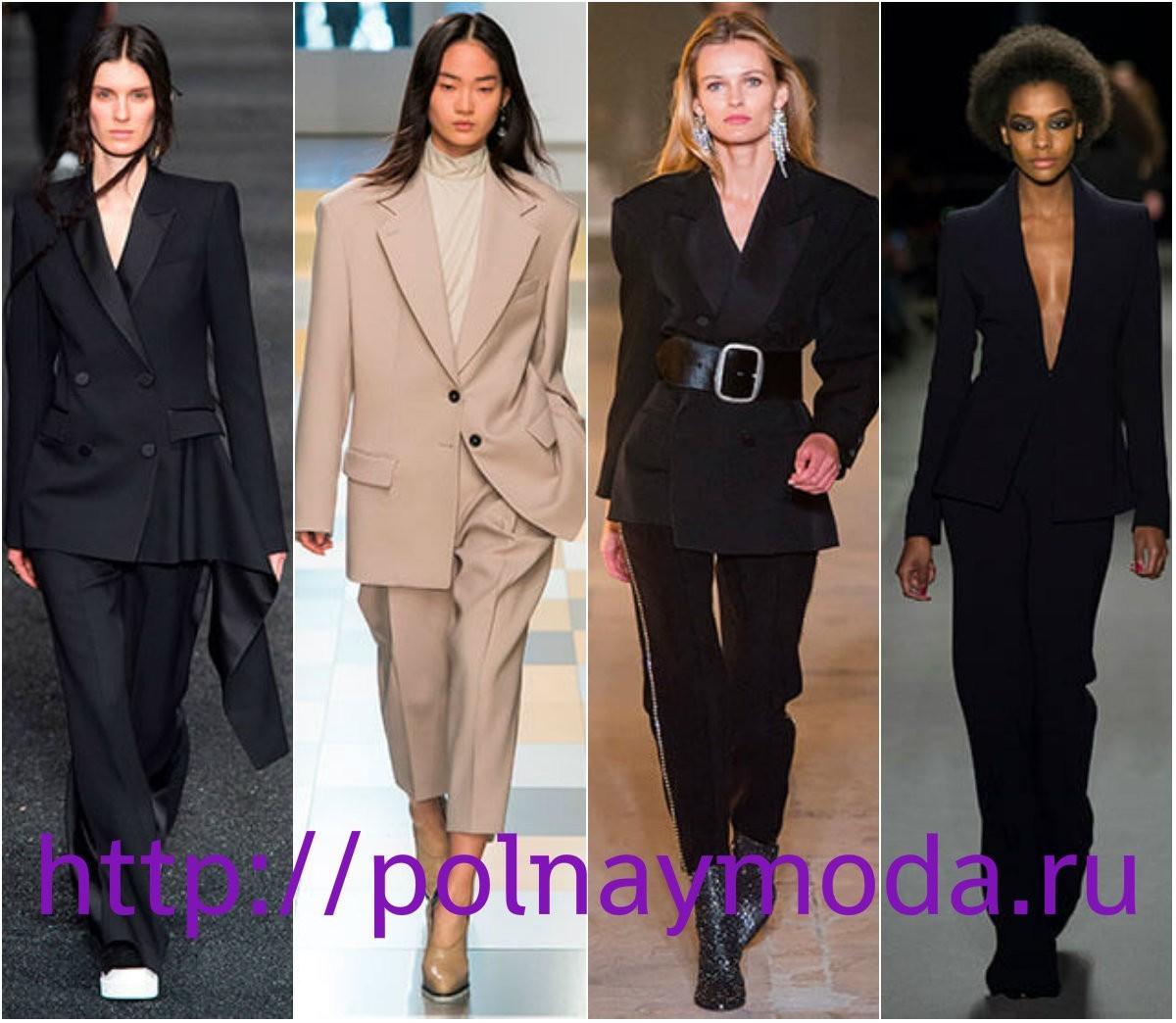 Модный брючный костюм, итальянская мода, осень зима классический брючный  костюм для женщин 3aa4f603c0e