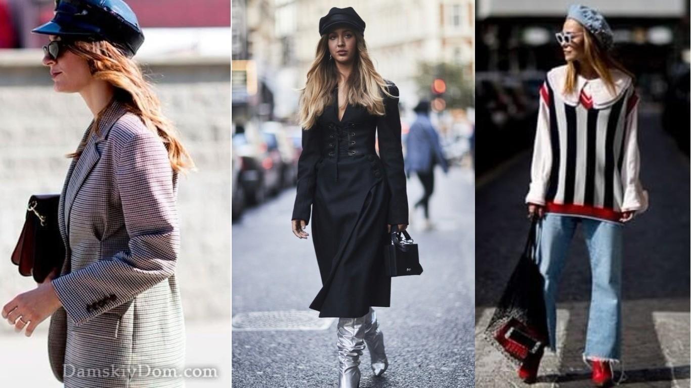 Смотреть Уличная мода весна-лето-осень 2018-2019 для парней и мужчин: тенденции, стильные образы, фото. Одежда для мужской уличной моды повседневная, спортивная на Алиэкспресс: ссылки на каталог 2018-2019, фото видео