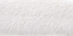 Наполнитель спрей-скрепленный вата, белый нетканый материал из хлопка и хлопчатобумажной ваты, наполнитель для пуховиков, курток.