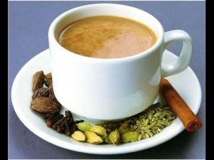 кофе для похудения с имбирем, перцем, кардамоном