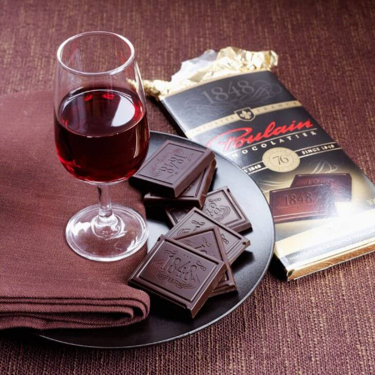 Сочетание вина и сыра: какие вина нужно сочетать с какими сырами | 730x730