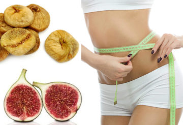 как похудеть с инжиром, инжирная диета, полезные свойства инжира,