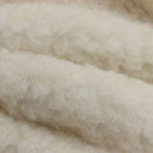 НАполнитель теплофил, утеплитель для курток, пуховиков, детской одежды, комбинезонов