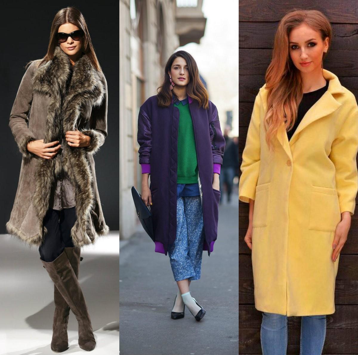 Женское пальто из кашемира, байки с начесом, замши с мехом, драпа, шерсти