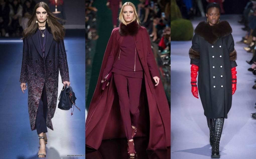 женское зимнее пальто оверсайз, макси, пальто-кокон 2018 2019