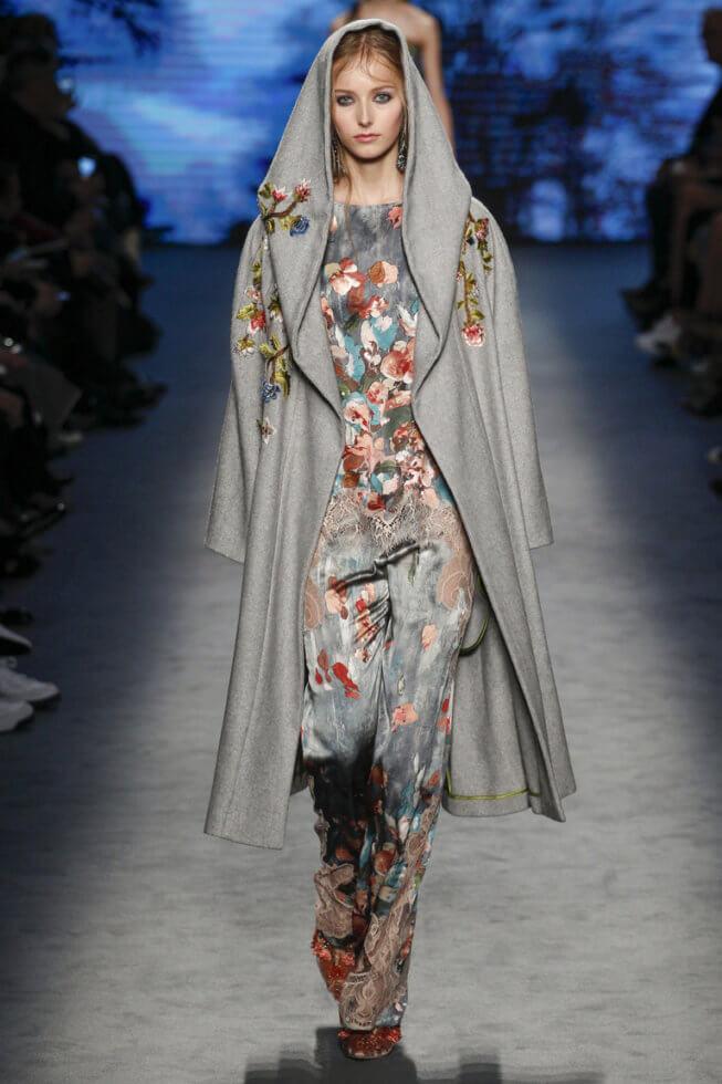 модное пальто как выбрать пальто женщине, женское осеннее пальто 2017 2018