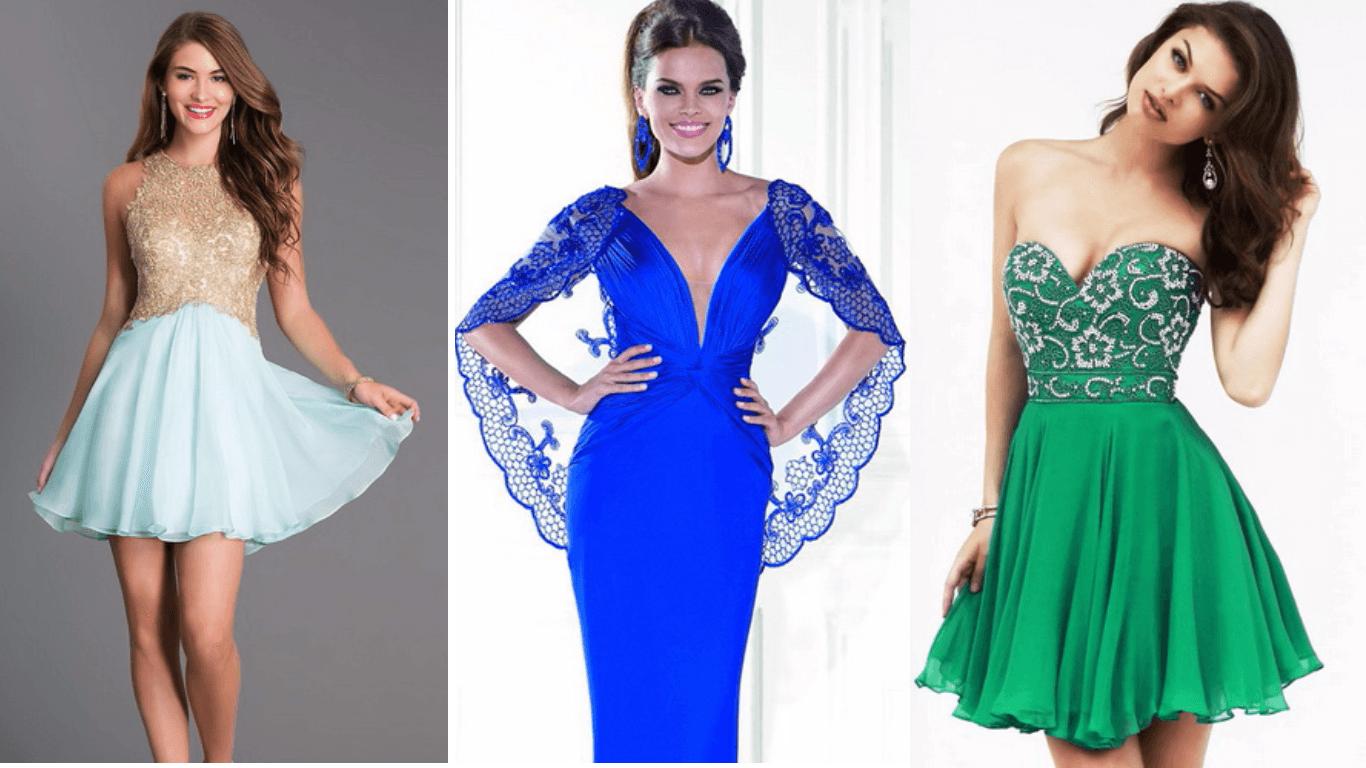 модное платье для вечеринки, праздника, нового года