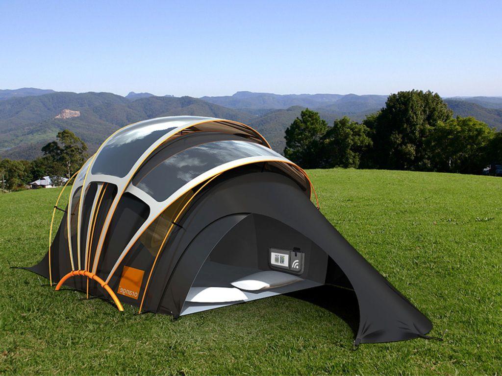 палатка туристическая на 14 февраля