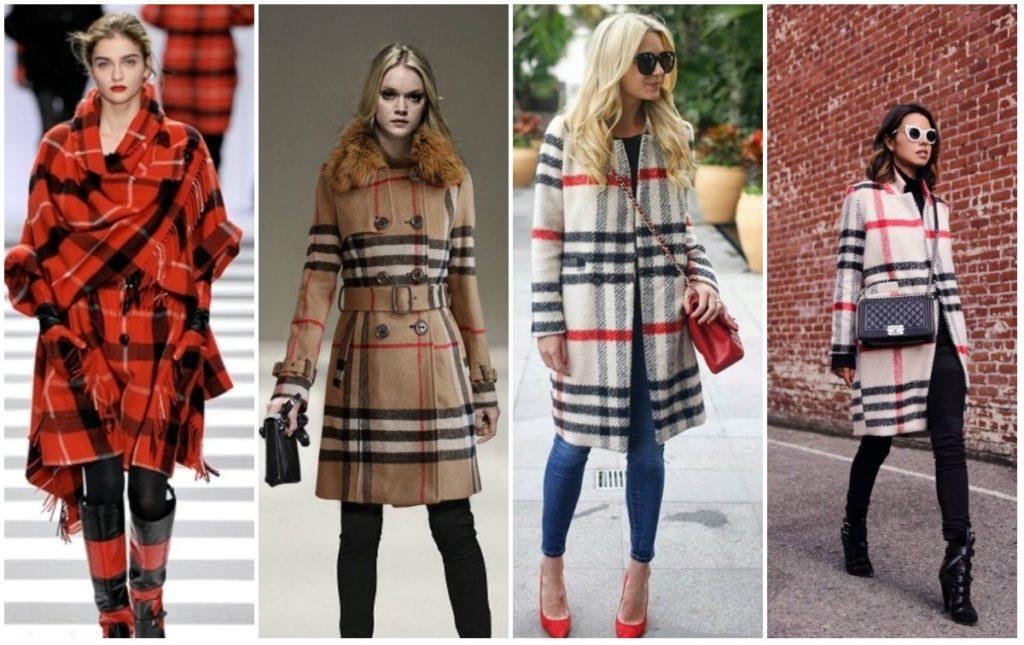 Тренды уличной моды 2019
